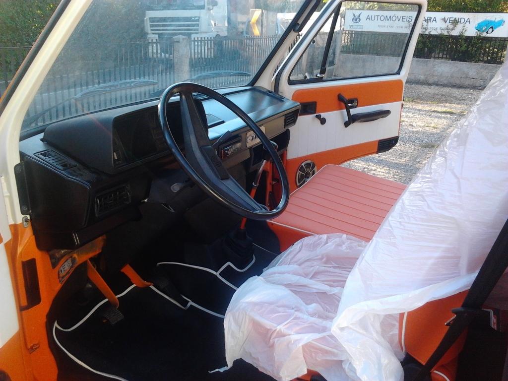 Volkswagen T3 1981 - Página 3 2012-10-04174532