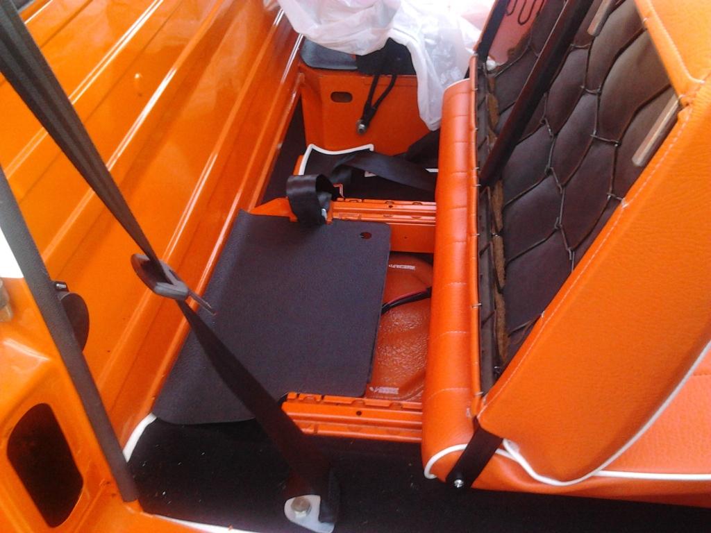 Volkswagen T3 1981 - Página 3 2012-10-04174620