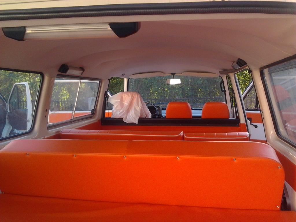 Volkswagen T3 1981 - Página 3 2012-10-04174705