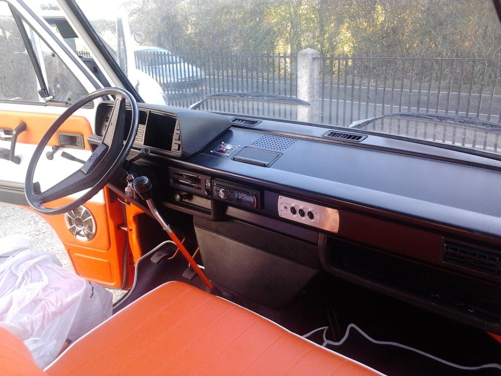 Volkswagen T3 1981 - Página 3 2012-10-04174730
