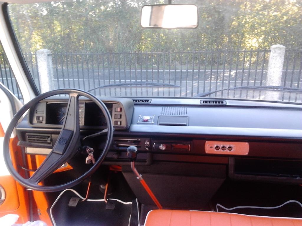 Volkswagen T3 1981 - Página 3 2012-10-04174737