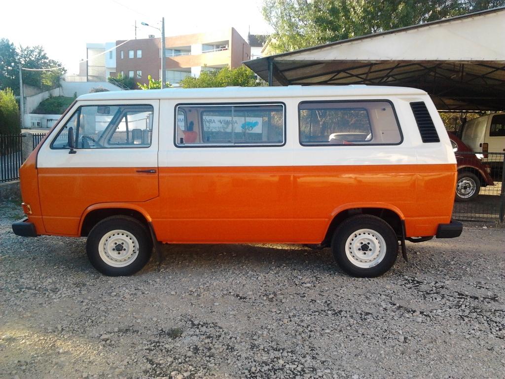 Volkswagen T3 1981 - Página 3 2012-10-04174819