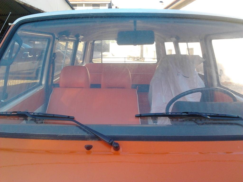 Volkswagen T3 1981 - Página 3 2012-10-04174847