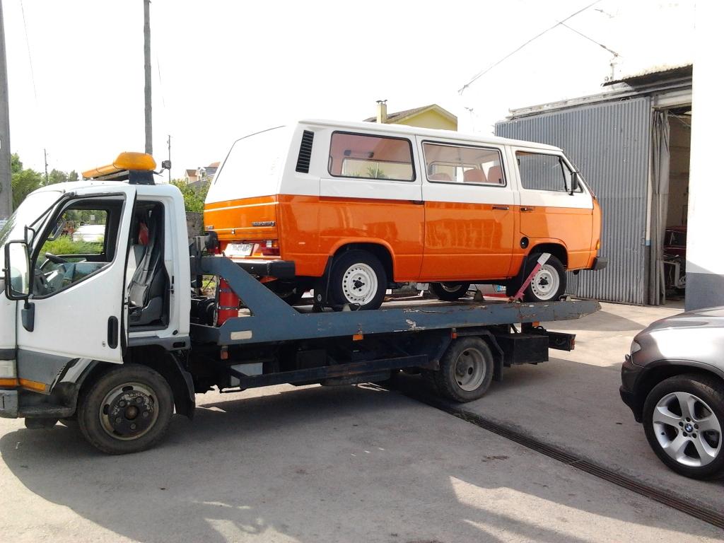 Volkswagen T3 1981 - Página 3 2012-10-23115148