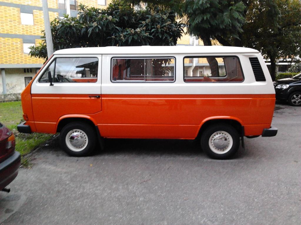 Volkswagen T3 1981 - Página 4 2012-11-09170416
