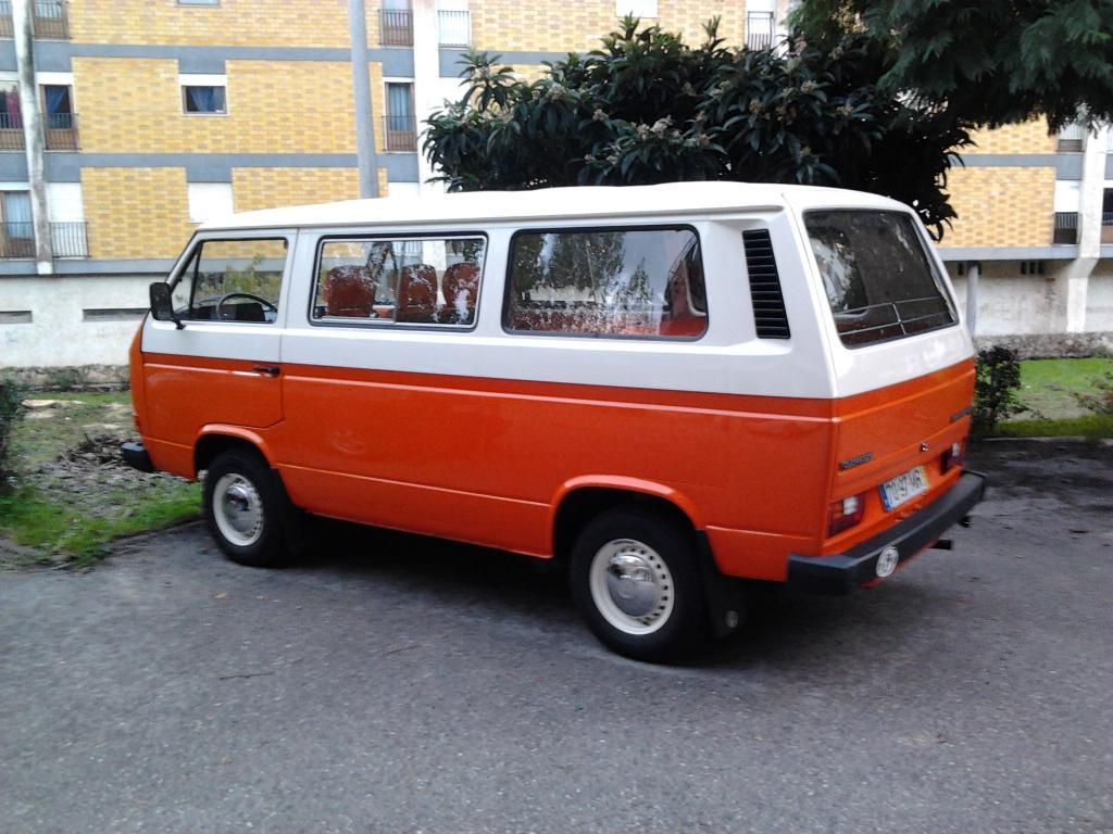 Volkswagen T3 1981 - Página 4 2012-11-09170442