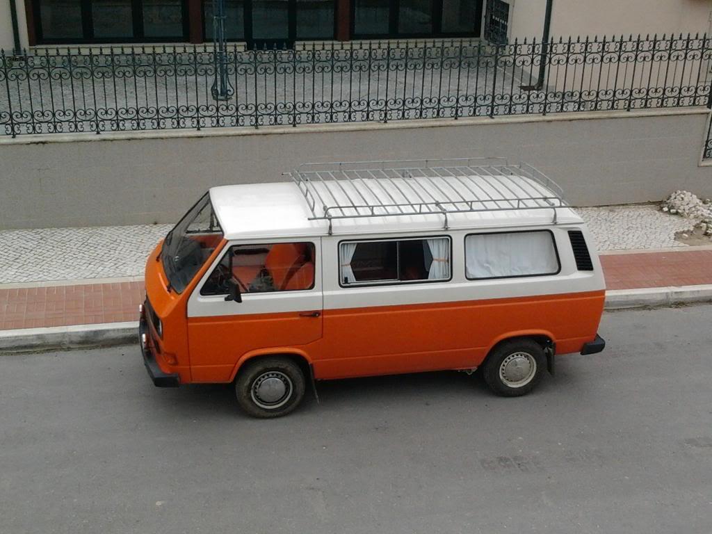 Volkswagen T3 1981 - Página 4 2013-05-08172143_zps7b074347