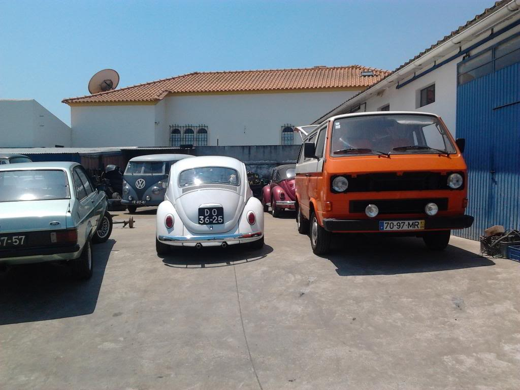 Volkswagen T3 1981 - Página 4 2013-07-05140629_zps57a54fab