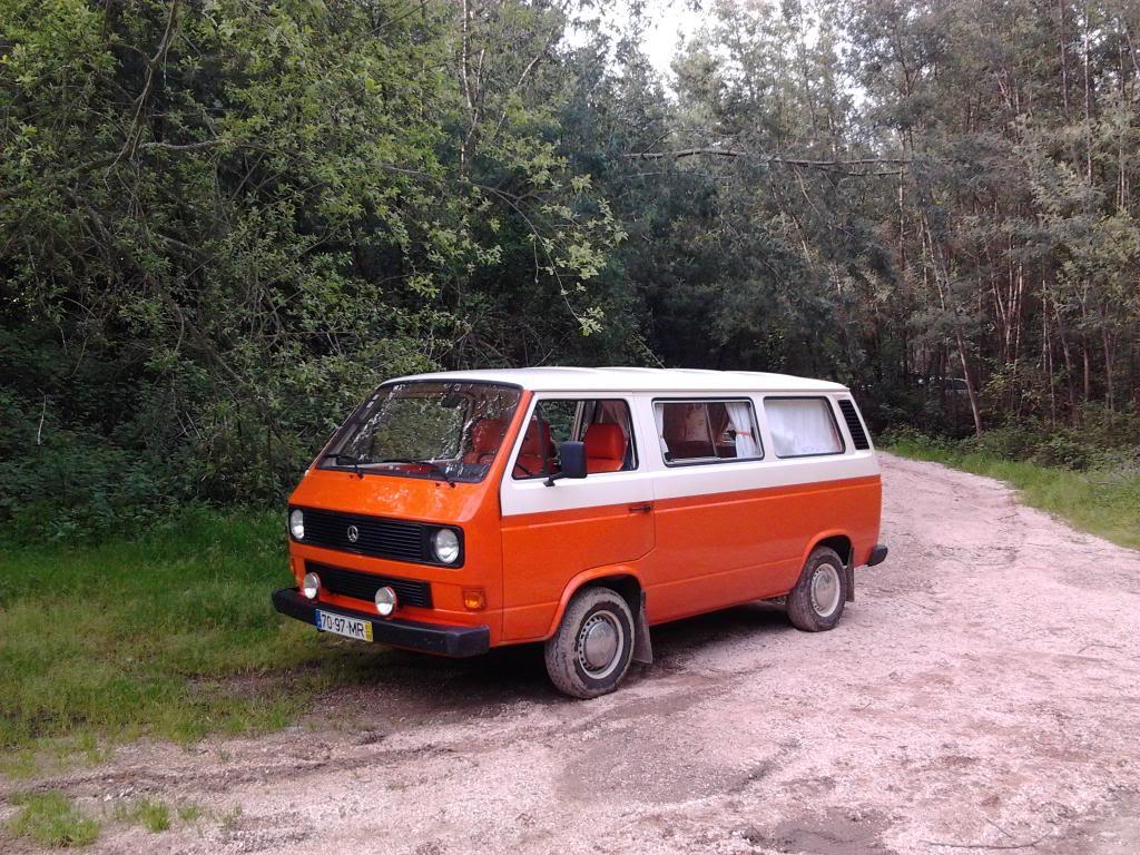 Volkswagen T3 1981 - Página 4 2013-04-14174946_zpsfedbc8ea