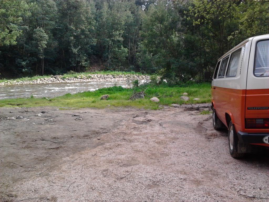 Volkswagen T3 1981 - Página 4 2013-04-14175040_zps1982c80b