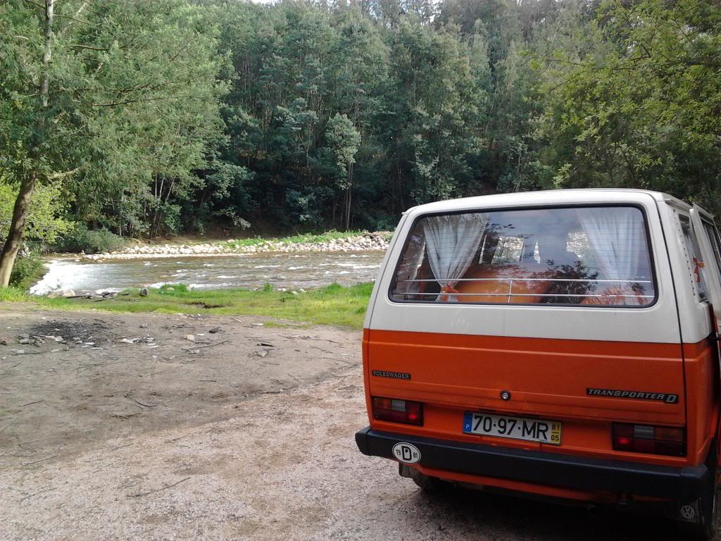 Volkswagen T3 1981 - Página 4 2013-04-14175119_zpsf4780193