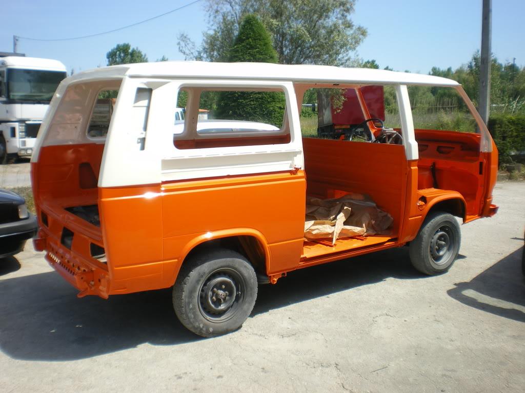 Volkswagen T3 1981 IMGP0022