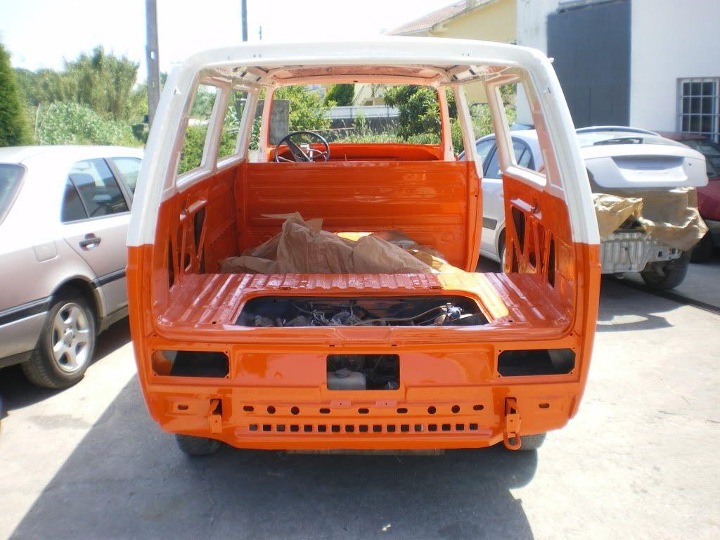 Volkswagen T3 1981 IMGP0023