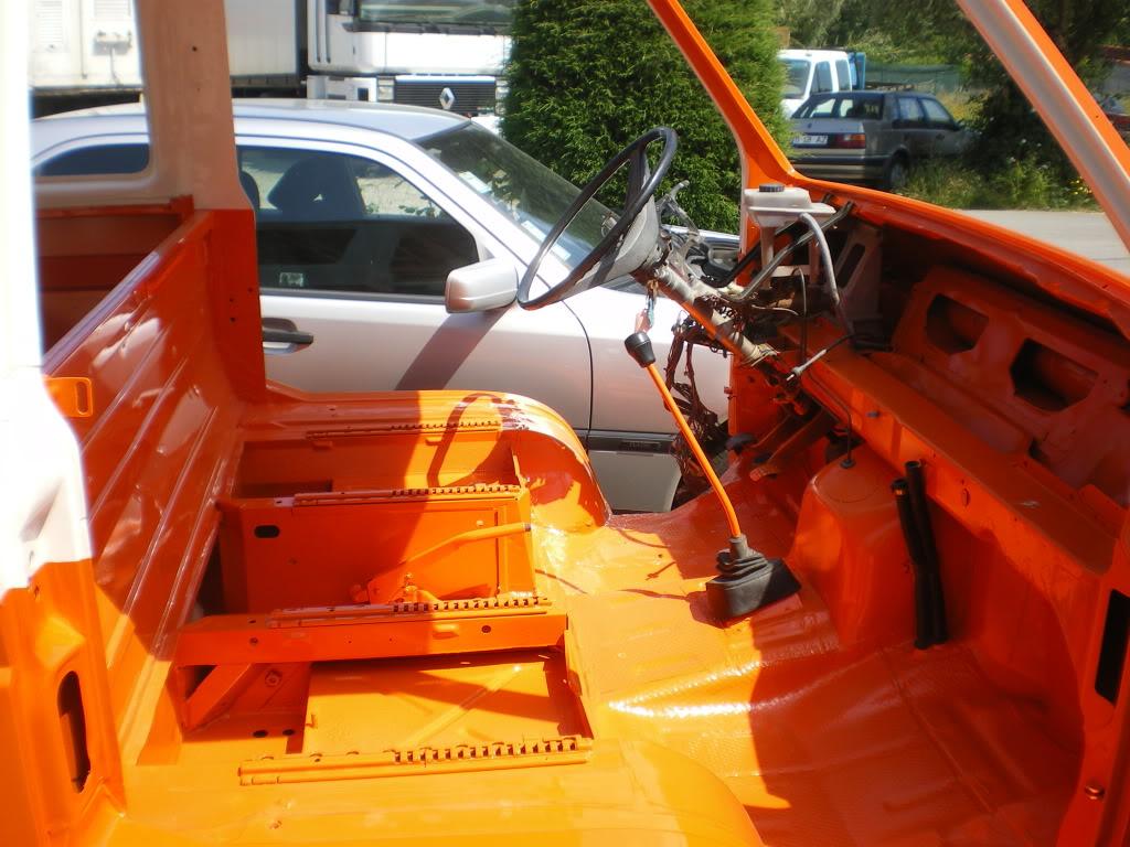 Volkswagen T3 1981 IMGP0024