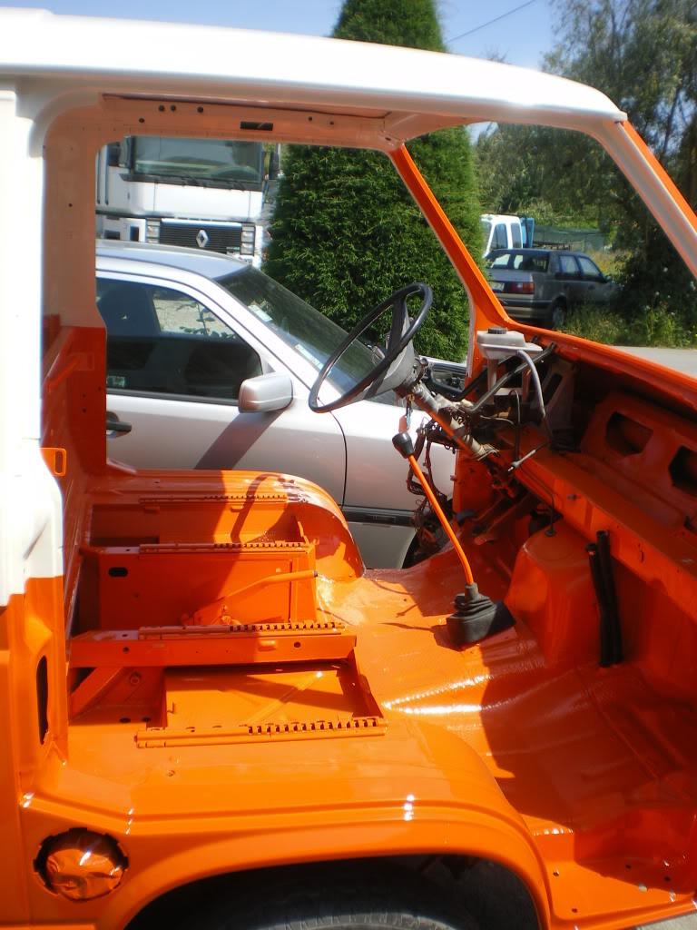 Volkswagen T3 1981 IMGP0025