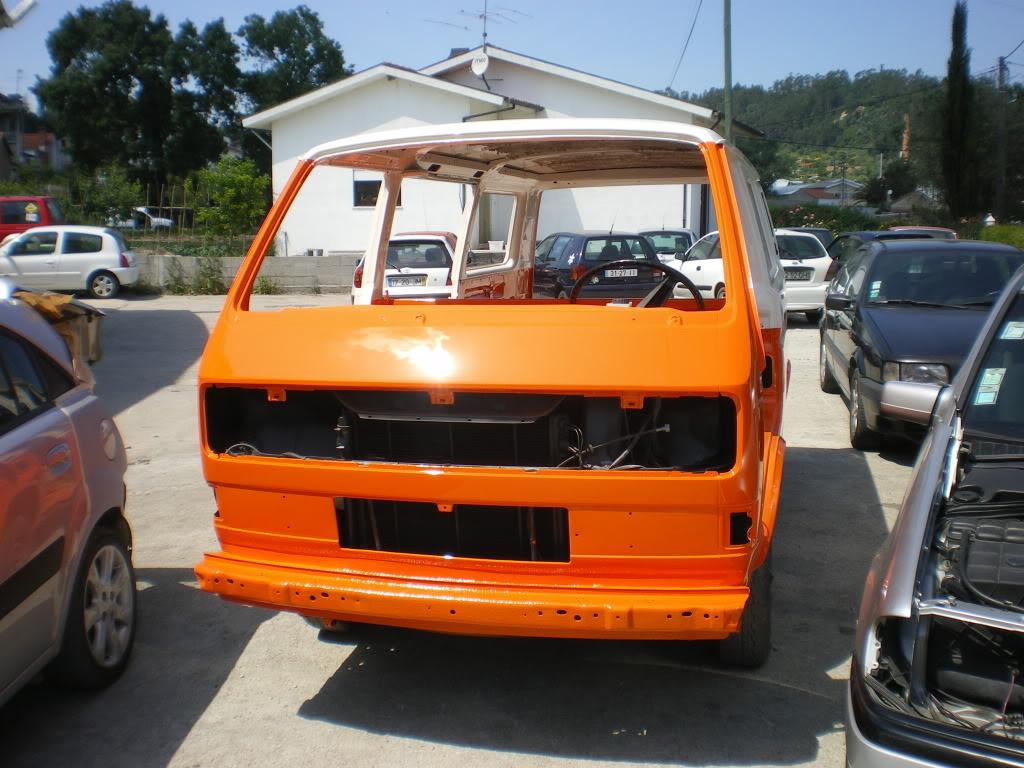 Volkswagen T3 1981 IMGP0030