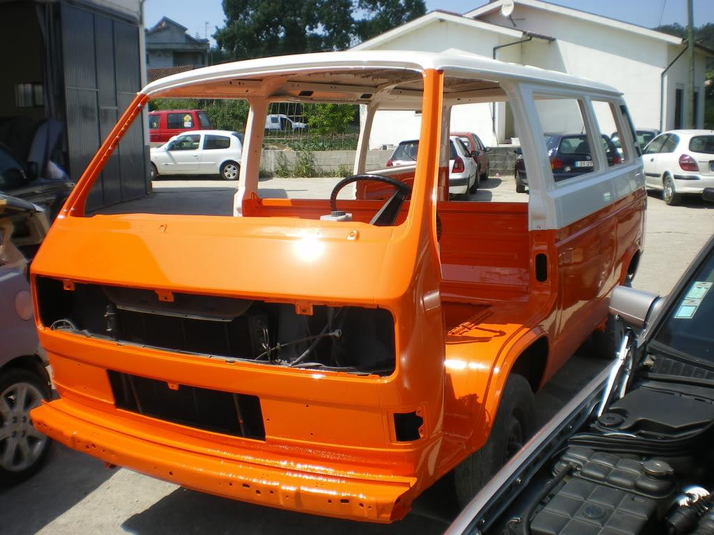 Volkswagen T3 1981 IMGP0031