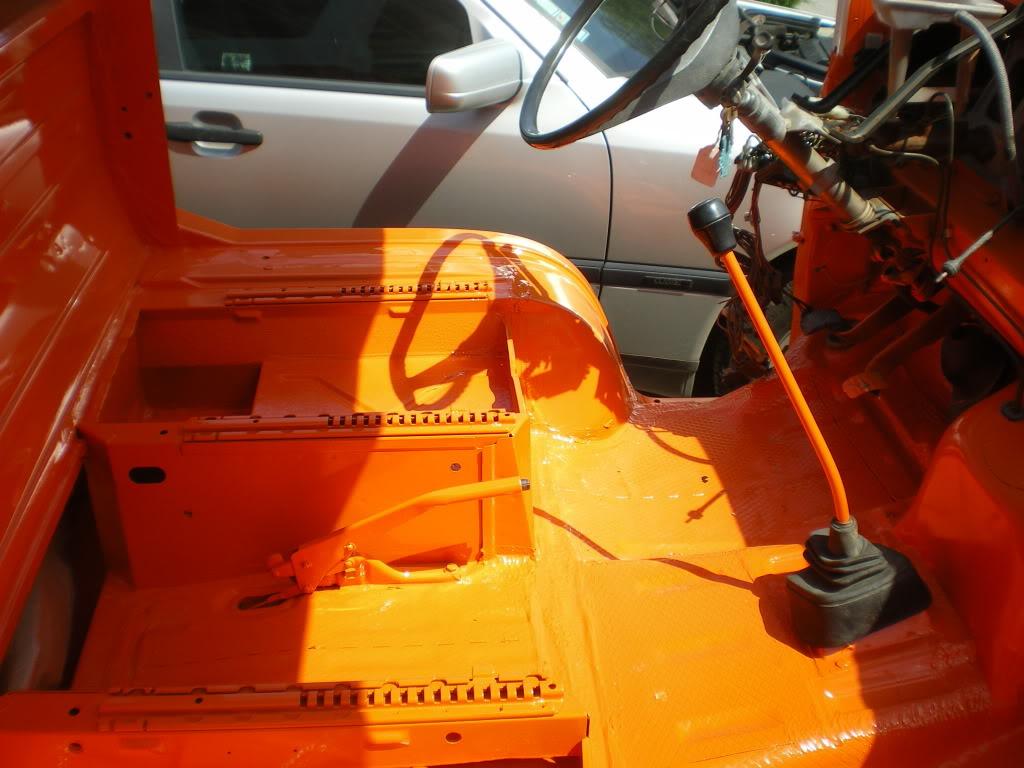 Volkswagen T3 1981 IMGP0032
