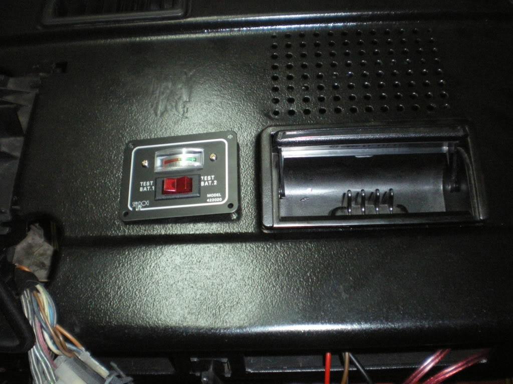 Volkswagen T3 1981 IMGP0787
