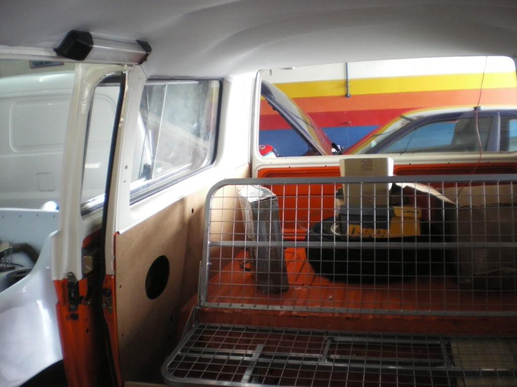 Volkswagen T3 1981 IMGP0808
