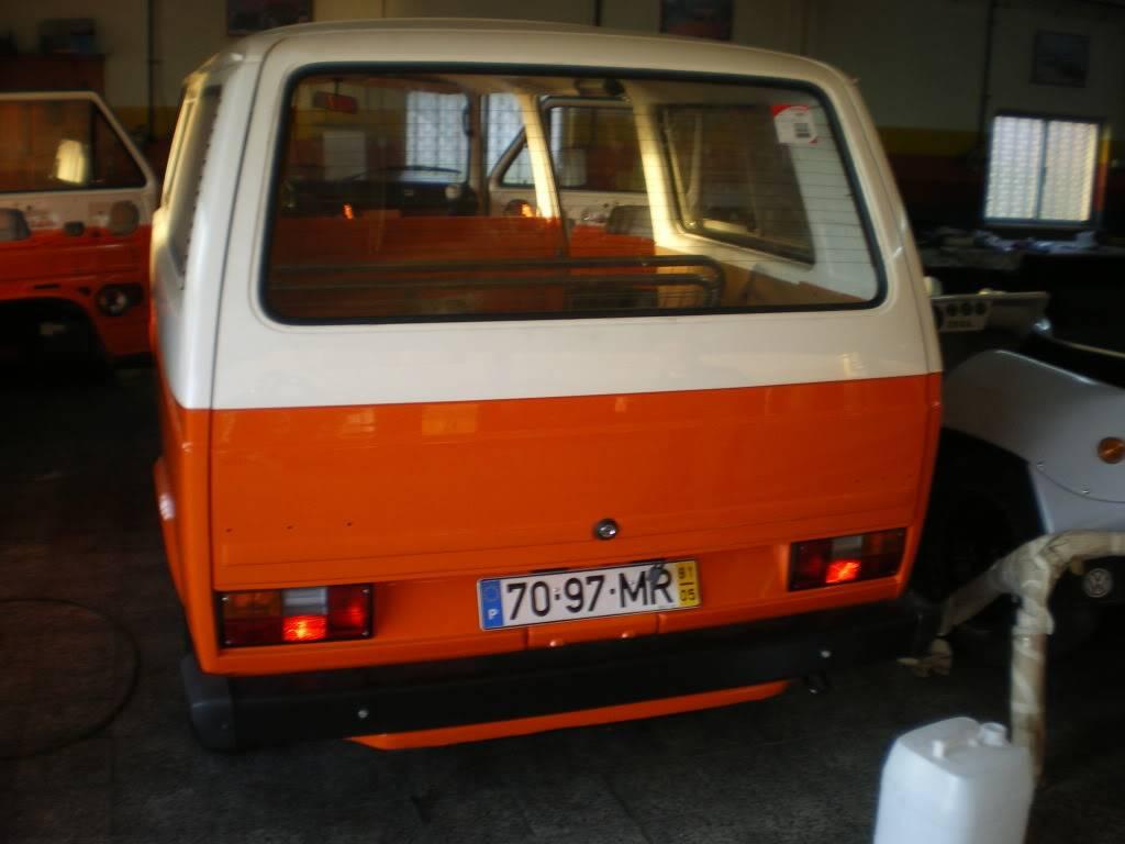 Volkswagen T3 1981 IMGP1253