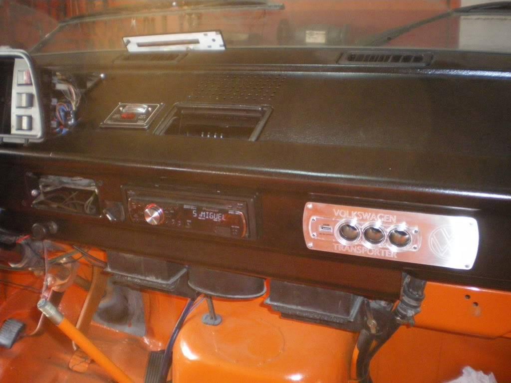 Auto Rádios IMGP1258
