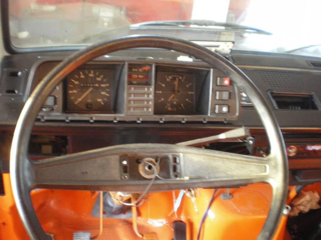 Volkswagen T3 1981 IMGP1259