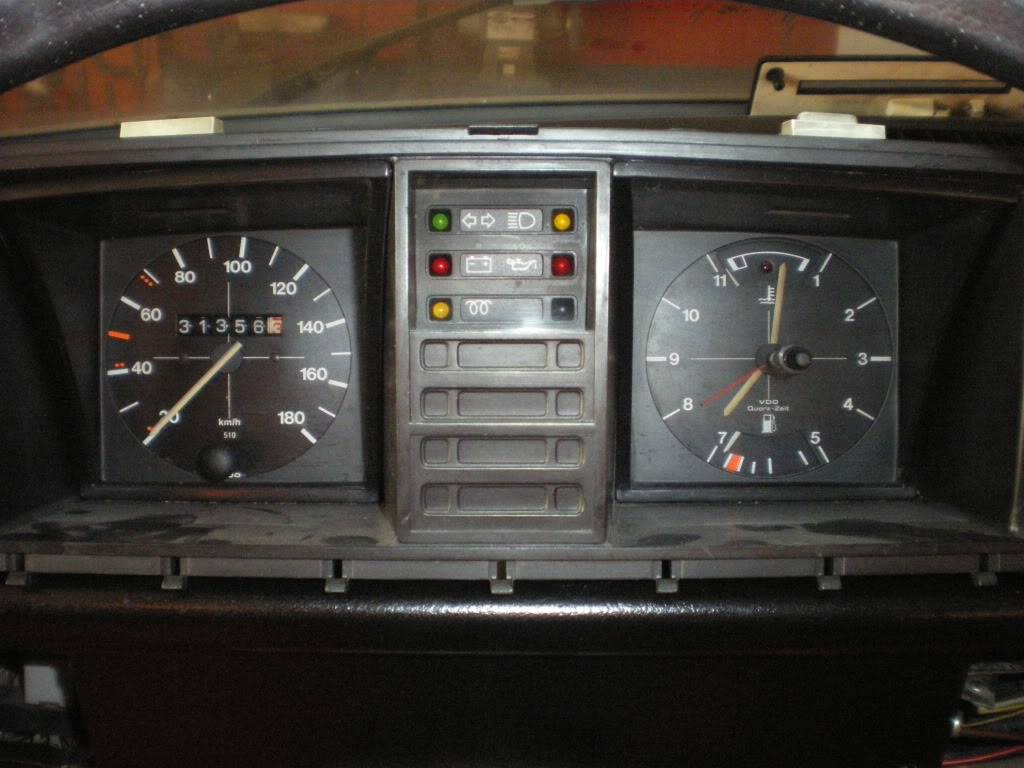Volkswagen T3 1981 IMGP1260