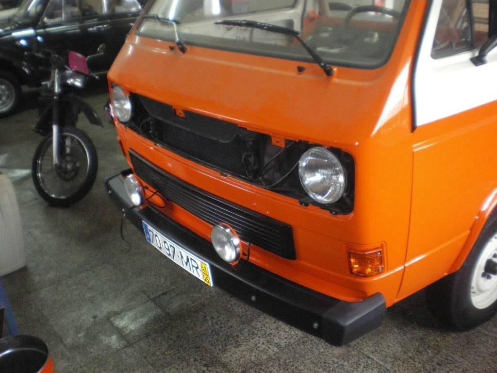 Volkswagen T3 1981 IMGP1324