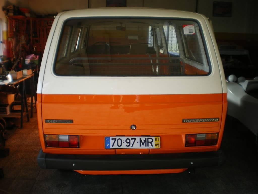 Volkswagen T3 1981 - Página 2 IMGP1334