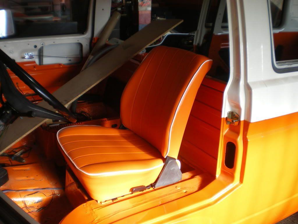 Volkswagen T3 1981 - Página 2 IMGP1410