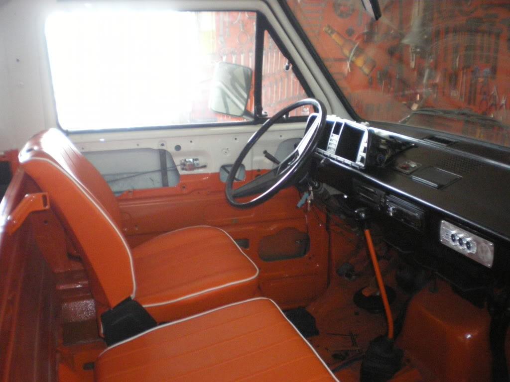 Volkswagen T3 1981 - Página 2 IMGP1452