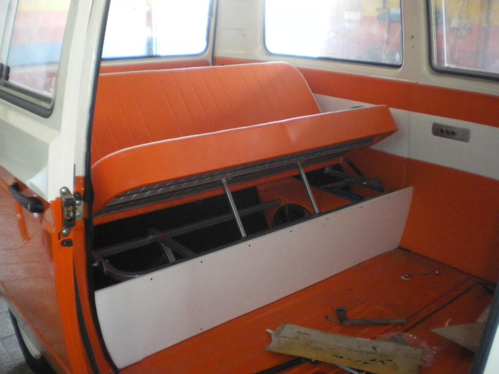 Volkswagen T3 1981 - Página 2 IMGP1453
