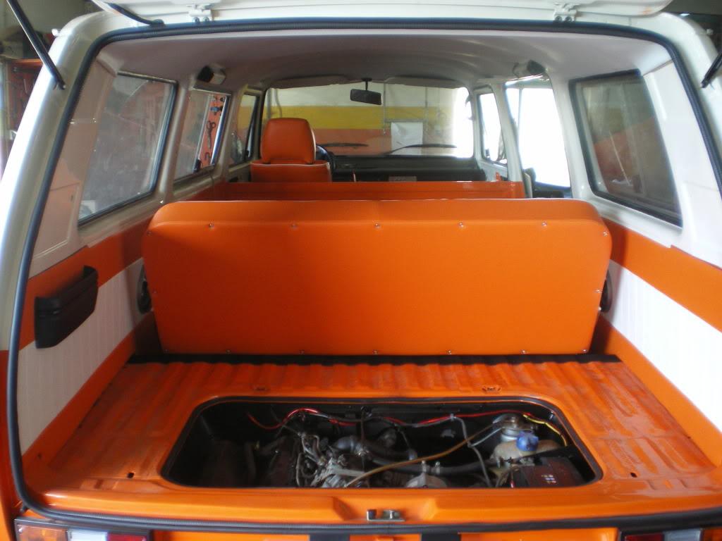 Volkswagen T3 1981 - Página 2 IMGP1465