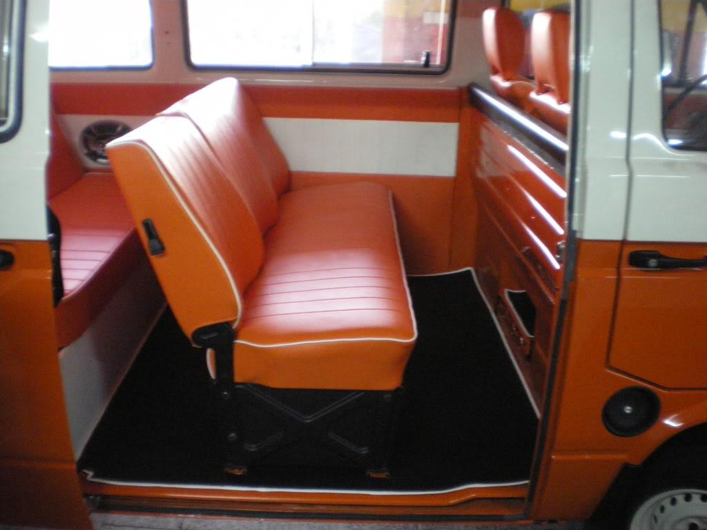 Volkswagen T3 1981 - Página 2 IMGP1488