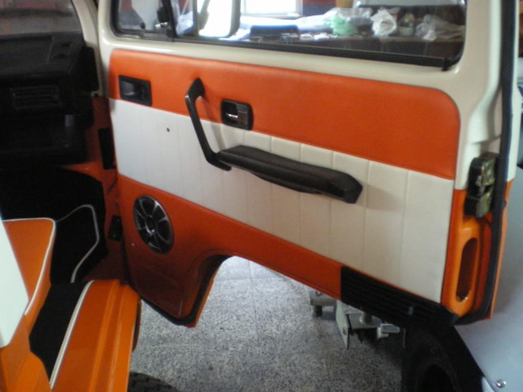 Volkswagen T3 1981 - Página 2 IMGP1494