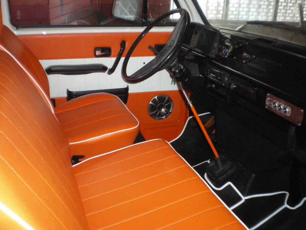Volkswagen T3 1981 - Página 2 IMGP1497