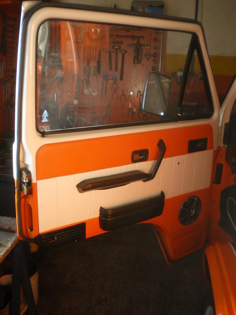Volkswagen T3 1981 - Página 3 IMGP1520