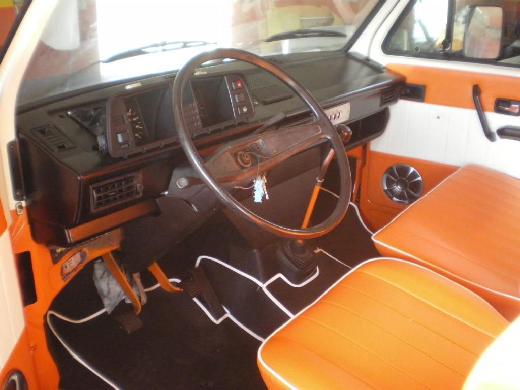 Volkswagen T3 1981 - Página 3 IMGP1521