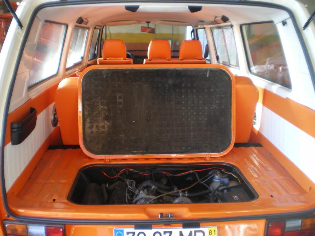Volkswagen T3 1981 - Página 3 IMGP1529