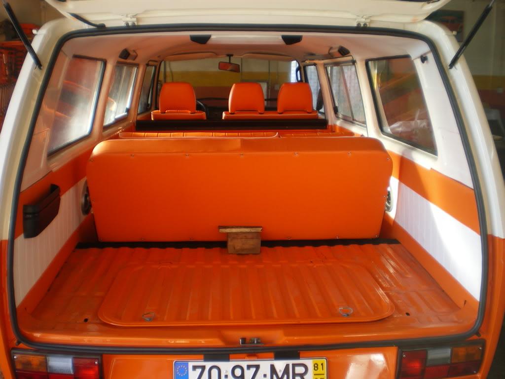 Volkswagen T3 1981 - Página 3 IMGP1530