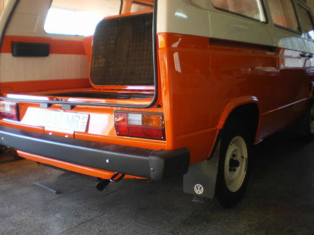 Volkswagen T3 1981 - Página 3 IMGP1539