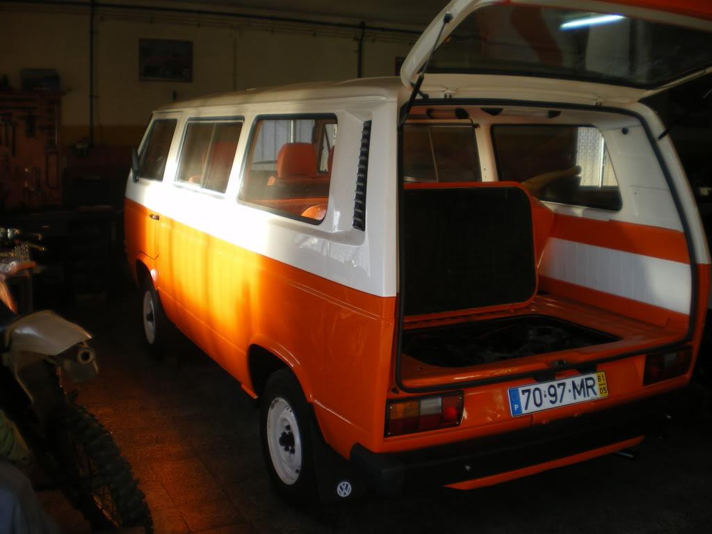Volkswagen T3 1981 - Página 3 IMGP1540