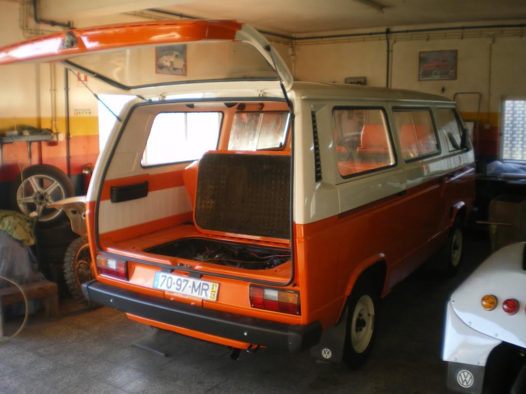 Volkswagen T3 1981 - Página 3 IMGP1541