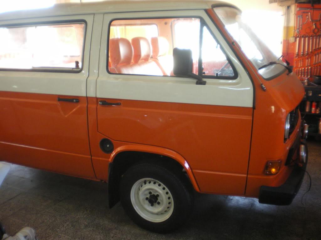 Volkswagen T3 1981 - Página 3 IMGP1542
