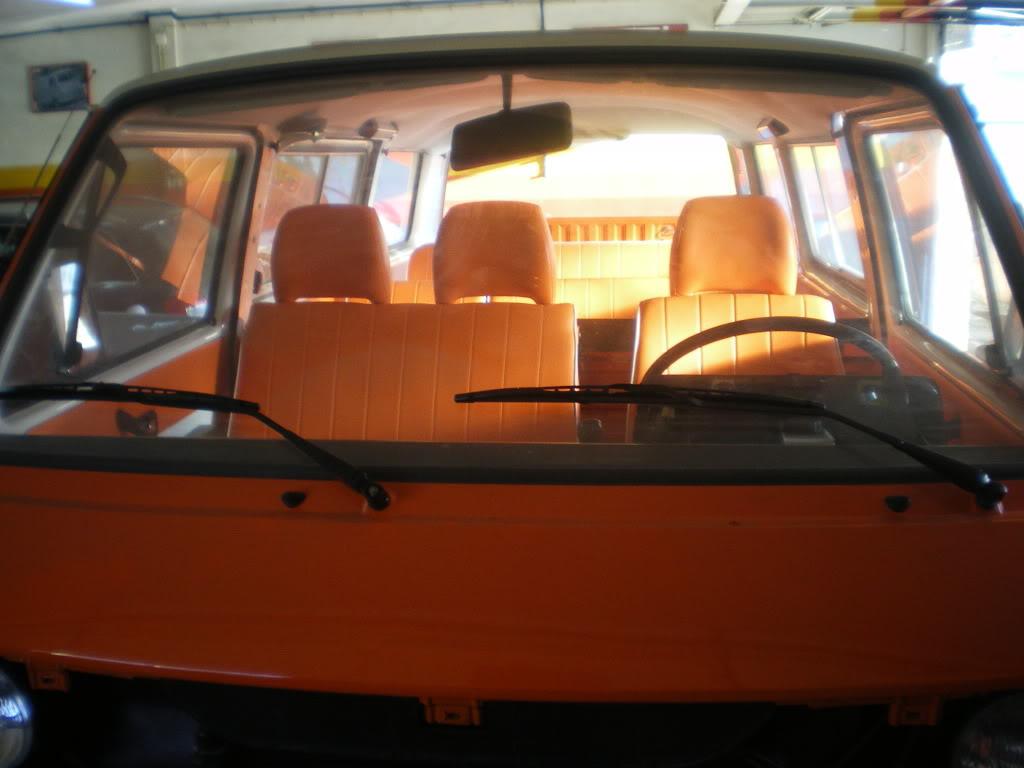 Volkswagen T3 1981 - Página 3 IMGP1546