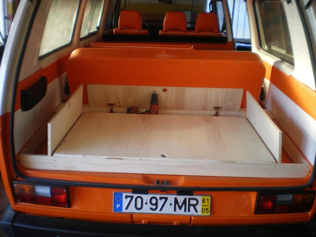 Volkswagen T3 1981 - Página 3 IMGP1562