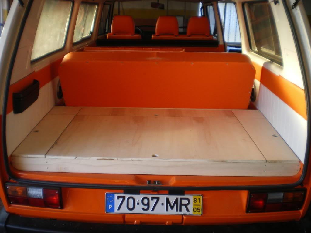Volkswagen T3 1981 - Página 3 IMGP1565