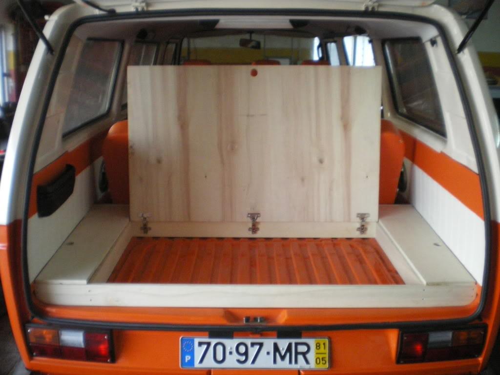 Volkswagen T3 1981 - Página 3 IMGP1568