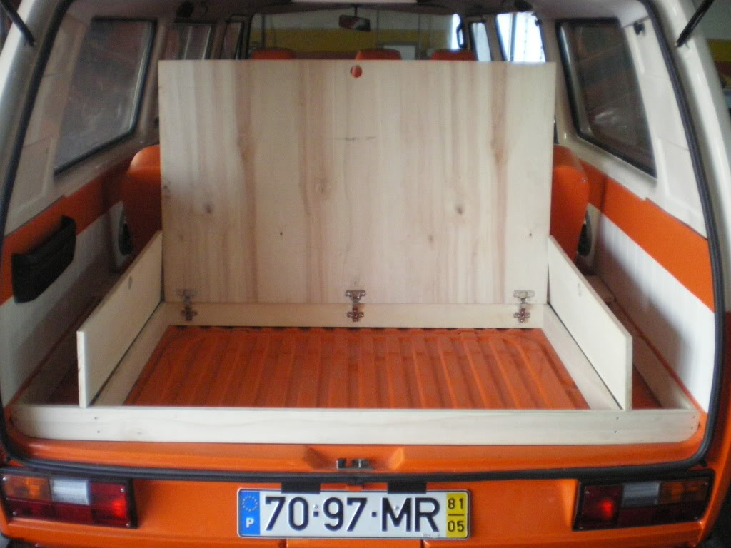 Volkswagen T3 1981 - Página 3 IMGP1569